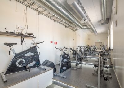Gym LifeNJoy Rattvik-214