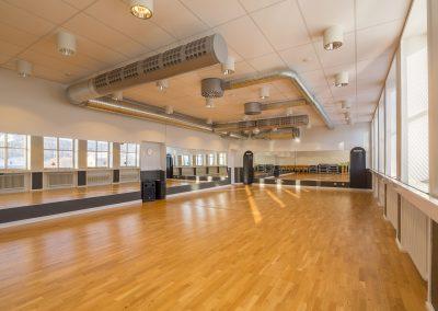 Gym LifeNJoy Rattvik-217